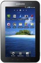 Galaxy Tab - - create and manage folders with My Files