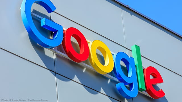 Google's Phone App to Tackle Spam Calls