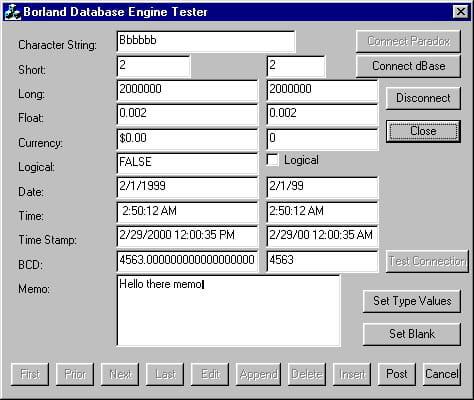 bde administrator windows 8 64 bits download