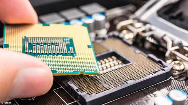 Chỉ dẫn Thủ thuật phương pháp Làm Mát cho CPU khi Quá nóng ?