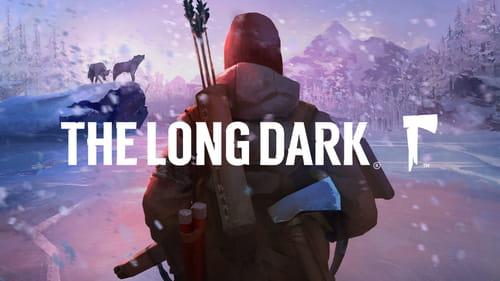 The Long Dark: survive a frozen wasteland 🥶