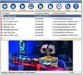 Download SoundTaxi Pro Video Platinum (Conversion)