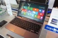 Samsung is Disabling Windows Updates