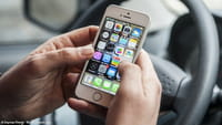 Apple Confesses to Slowing Older iPhones