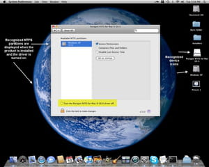 ntfs software for mac free