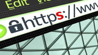 Chrome to Label HTTP Sites as Insecure