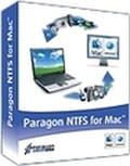 Ntfs for mac free download full version