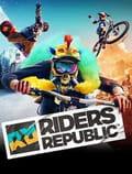 Download Riders Republic (Video games)