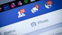 Teens Turning Their Backs on Facebook