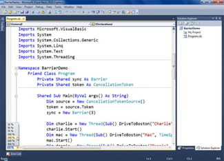 Download the latest version of visual basic express edition free in key features it allows you to create windows applications fandeluxe Gallery