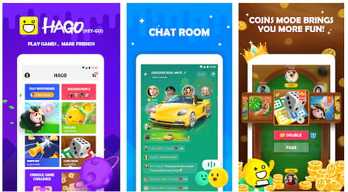 application ideas, startups, app ideas, simple app ideas,