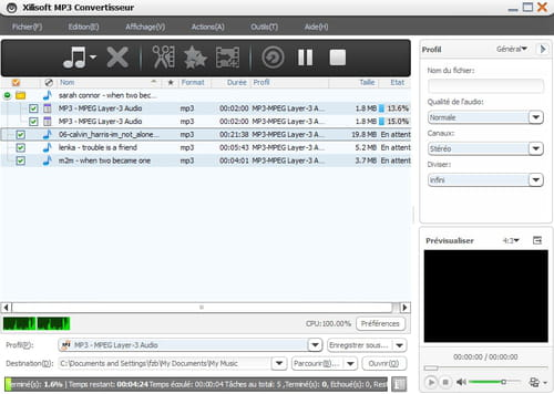 xilisoft youtube video downloader free download