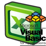 VBA - How to Create a UserForm in a Class Module