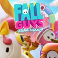 Fall guys free download