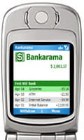 Download Bankarama (Exchange / Finance)
