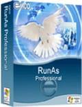 Download EMCO RunAs Professional (Remote login)