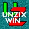 Unzix