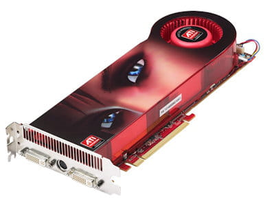 Identify The Pixel Shader Version Of Your Graphics Card