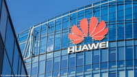 Huawei CFO Arrested in Canada