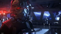EA Makes Star Wars Battlefront II U-Turn