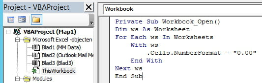 how to automatically change excel cell contents by date
