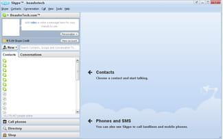 download skype for windows xp sp3 offline installer