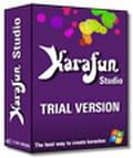 Karafun studio download