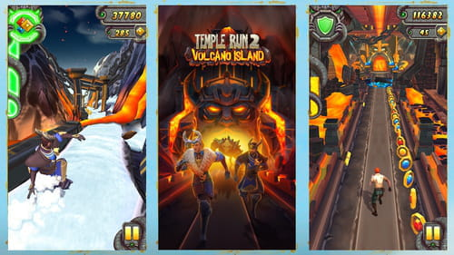 Temple run 2 free download for pc windows 7