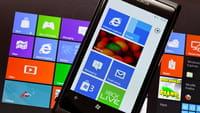 Microsoft to Streamline Smartphone Unit