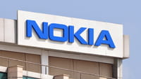 Nokia to Make Spring Comeback