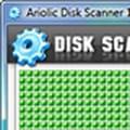 Ariolic disk scanner 1.2