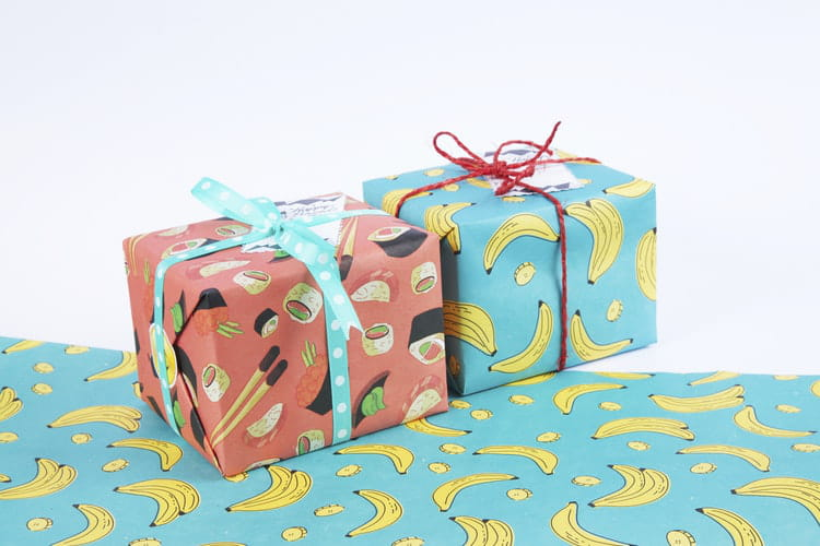 Apps And Websites For Sustainable Gifts Ccm