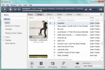 show my pc latest version download