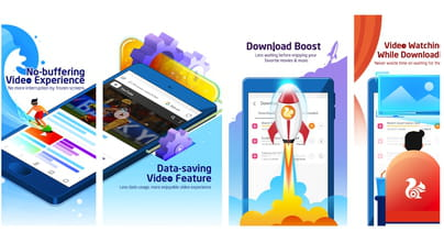 mini uc browser free download for android mobile latest version