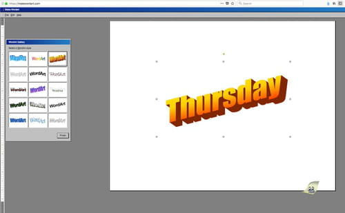 Download The Latest Version Of Word Art Generator Free In English On Ccm Ccm