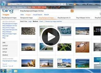 download internet explorer version 9 for windows 7 32 bit