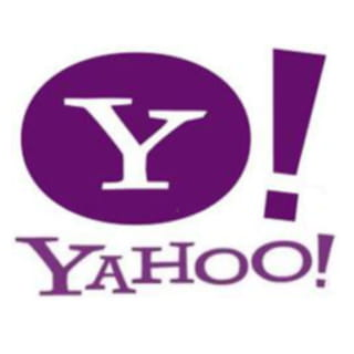 Download the latest version of yahoo mail notifier free in key features yahoo stopboris Gallery