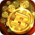The coin game free download