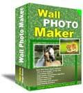 Download Wall Photo Maker (Printing)