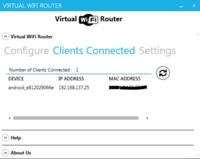wifi setup for windows 7 free download