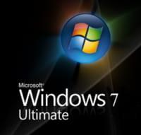 microsoft windows 7 professional free download full version