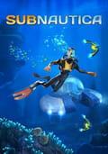 Subnautica latest version
