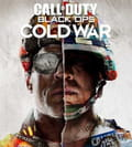 Cod cold war free download pc