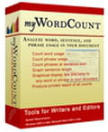 Download Mywordcount (Databases)