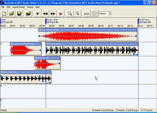mp3 cutter download old version