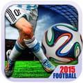 Www.wapdam.com/games/real football