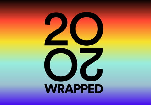 How to view your Spotify 2020Wrapped?