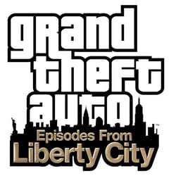 GTA IV Episodes From Liberty City - Cheat codes