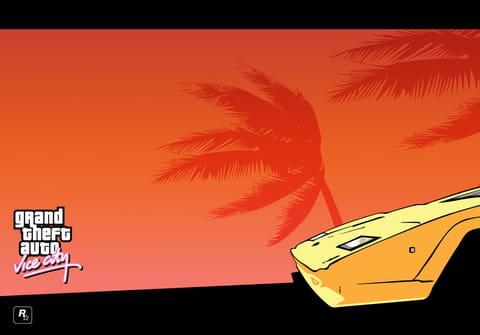 GTA Vice City cheats: PC, PlayStation, Xbox