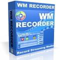 Windows media recorder free